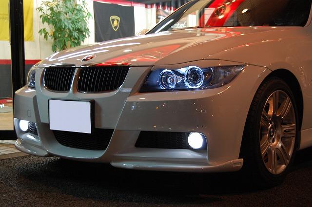 BMW bmw 3シリーズ 評価 : goo.to